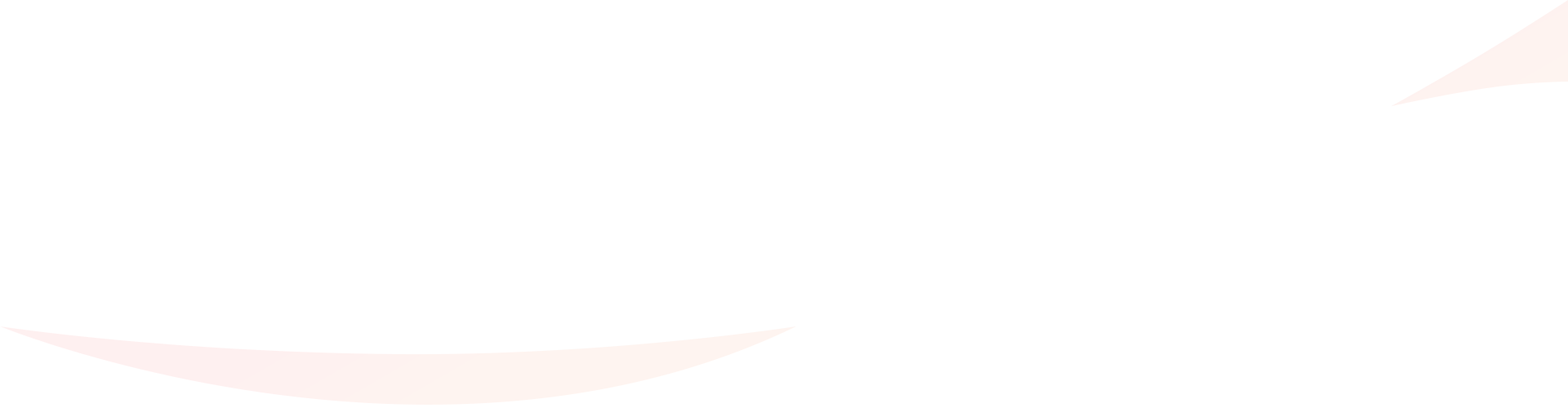 shape-bg